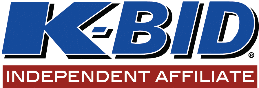 K-BID Independent Affiliate